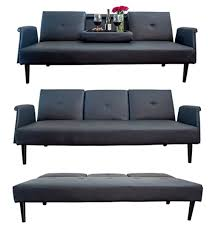 Cheap Modern Sofa Beds Cheap Modern Sofa Beds For Sale Furnsy Furnsy