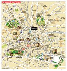Annecy France Map by Chambery Map