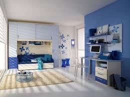 Child Bedroom Design Child Bedroom Interior Design Photo Of Child Bedroom Interior