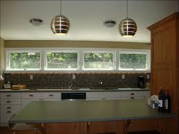 Kitchen Island Pendant Lighting Fixtures by Kitchen Kitchen Island Pendant Lighting Ideas Unique Kitchen