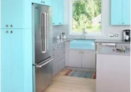Compact Kitchen Designs Kitchen Remodeling Ideas For Small Kitchens A Guide On 36