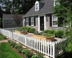 Front Yard Vegetable Garden Ideas Our 50 Best Front Yard Vegetable Garden Landscape Ideas