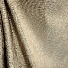 groupie gunmetal kaufman metallic fabric traditional drapery