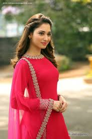 beautiful ls online india 240 best actress tamanna images on pinterest indian actresses