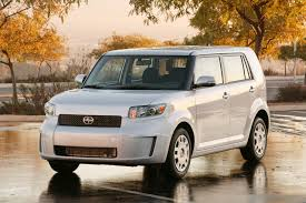scion cube custom scion xb archives the truth about cars