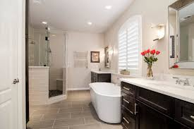 Bathrooms Ideas 2014 Small Master Bathroom Ideas