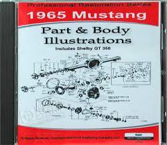 1965 mustang parts virginia mustang mustang parts and