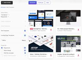 Home Design Elements Reviews Envato Elements Review Graphics Illustrations And Templates For