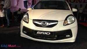 honda car locator honda automobile showroom in himachal pradesh honda car and bike