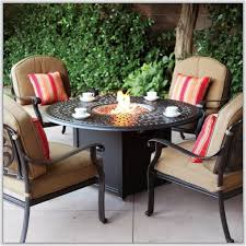 Patio Furniture Sets Under 500 by Patio Conversation Sets Under 500 Patio Outdoor Decoration