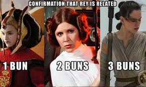 Laugh Meme - memes only star wars fans can understand and laugh about buzztalkz