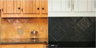 kitchen painting ideas pictures diy kitchen tile backsplash painting stone tile painting a tile