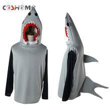 Shark Halloween Costume Women Shark Halloween Costume Shopping Largest Shark