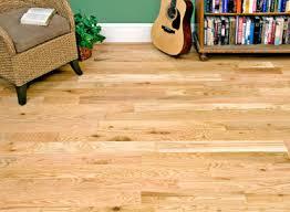 quality floors direct bg oak 3 1 4 builder grade