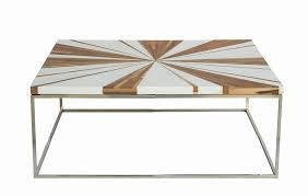 how to buy a coffee table coffee table awesome small oval glass furniture tables uk becomes