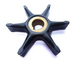 amazon com impeller 375638 775518 18 3002 for johnson evinrude