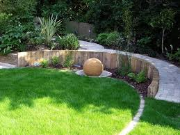 50 best circular lawn and patio ideas images on pinterest patio
