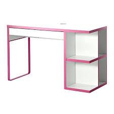 ikea meubles bureau ikea mobilier de bureau ikea meuble bureau ikea meubles de bureau