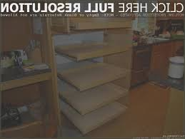 kitchen cabinets sliding shelves kitchen top how to build pull out shelves for kitchen cabinets