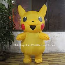 Halloween Costumes Pikachu Compare Prices Halloween Costume Pikachu Shopping Buy