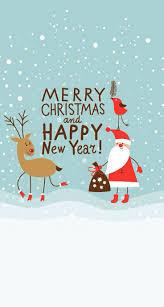 merry christmas wallpaper tag download hd wallpaperhd