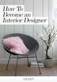 becoming an interior designer qualifications to become an interior designer interior ideas