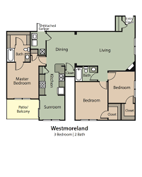 floor plans the commonwealth at york