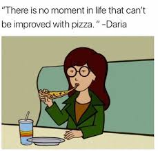 Daria Meme - dopl3r com memes there is no moment in life that cant be