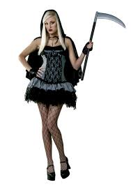 Scary Girls Halloween Costume 100 Scary Halloween Costume Ideas 25 Mother Son