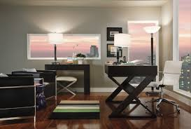 design tips for home office home office lighting tips for every room mechanical systems hgtv