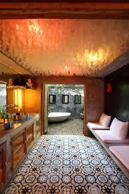 392 best tile stone in the bathroom images on pinterest room