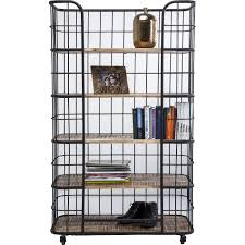 kare design shop plankenkast basket kare design kasten design