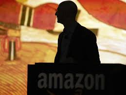 Amazon Is Hiring 5 000 Amazon U0027s New Competition Business Insider