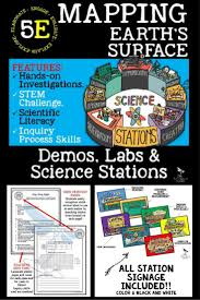 12 best teaching images on pinterest science vocabulary staar