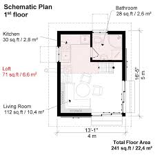 cabin layout plans wood cabin plans aiko