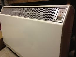 kw for sale sell or buy used storage heaters here shr