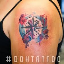 dohtattoo now aura art u0026 ink dragonsofheaventattoo instagram