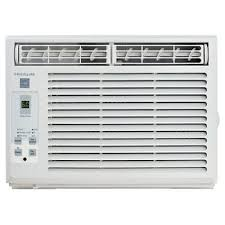 portable u0026 window air conditioners target