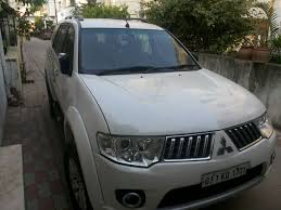 13 used cars for sale in baroda droom