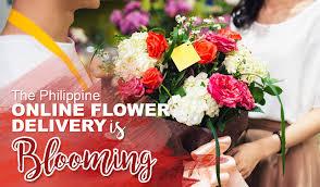 online flower delivery flower delivery flower patch online flower delivery phillippines
