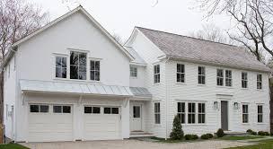 Modern Farmhouse Ranch Contemporary Farmhouse Decor Amazing Sharp Home Design