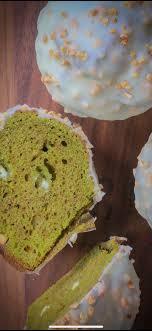 herv2 cuisine hervé cuisine on nouvelle recette muffins thé matcha et