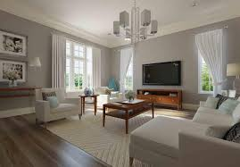 Interior Decorating Pictures The Differences Awesome Projects Interior Decorating Home