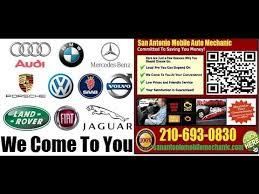Custom Auto Upholstery San Antonio Mobile Foreign Auto Repair Service In San Antonio Onsite Import