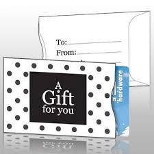 gift card sleeves polka dot gift card sleeves phppos