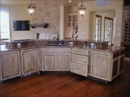 kitchen room wonderful how much is chalk paint which paint to