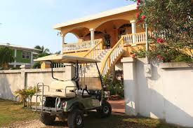 beautiful house for sale on a tropical island ambergris caye