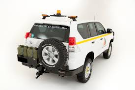 Ford Ranger Truck Decals - fleet modification specialists minecorp