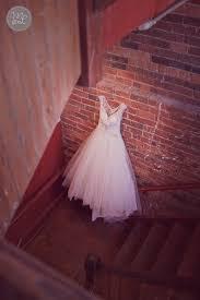 old salem wedding winston salem nc april u0026 dave charlotte
