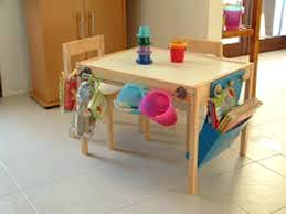 desk chair toddler desk and chair ikea table chairs clearance uk